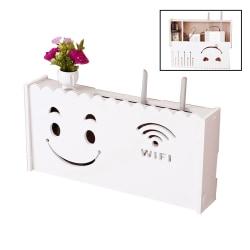 Router Gömma 52x25x9.5cm