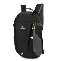 Ryggsäck för vandring 20L