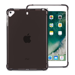 Shockproof TPU-fodral iPad 9.7 2018 & 2017 / Pro 9.7 / Air 2 /