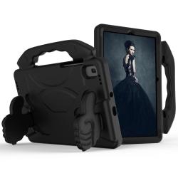 Skyddsfodral med ställ Samsung Galaxy Tab S5e 10.5 T720 Svart