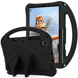 Skyddsfodral med ställ till Galaxy Tab S5e T720/T725
