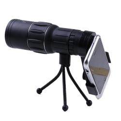 Teleskop Mobiltelefon - HD Dual