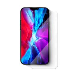 2-Pack härdat glas för iPhone 12 Pro Max