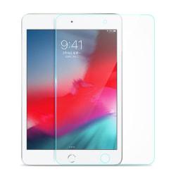 iPad Mini (2019) - Skärmskydd i Härdat Glas