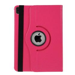 iPad Air (2020) / Pro 11 - 360° Rotation Fodral - Rosa Pink Rosa