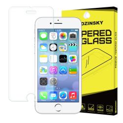 iPhone 6/7/8/SE (2020) - Wozinsky Skärmskydd I Härdat Glas