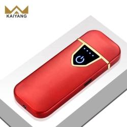 Tändare USB Röd Röd