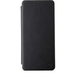 "Holdit Slim Flip Wallet Galaxy S20+ 6,7"" Black"