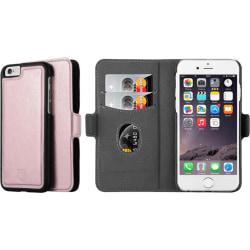 Magneto Slim iPhone 6/6s Plus Rosa