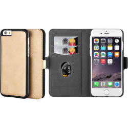 Magneto Slim iPhone 7/8 Guld
