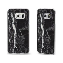 Marbles Galaxy S7 Svart