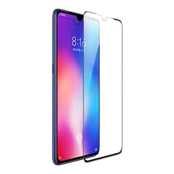 Härdat glas / skärmskydd / skyddsglas  till Xiaomi mi 9
