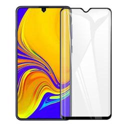 Härdat skyddsglas / skärmskydd till Samsung Galaxy A10