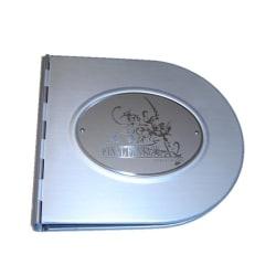 CD-Väska Final Fantasy Motiv