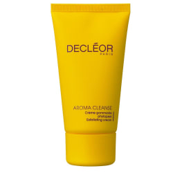 DECLÉOR Phytopeel Exfoliating Cream with Thyme 50 ml