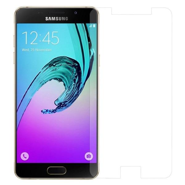 0.3mm Härdat Glas Skärmskydd för Samsung Galaxy A5 SM-A510F