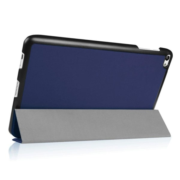 Huawei MediaPad T2 10.0 Pro skyddsfodral syntetläder plast s