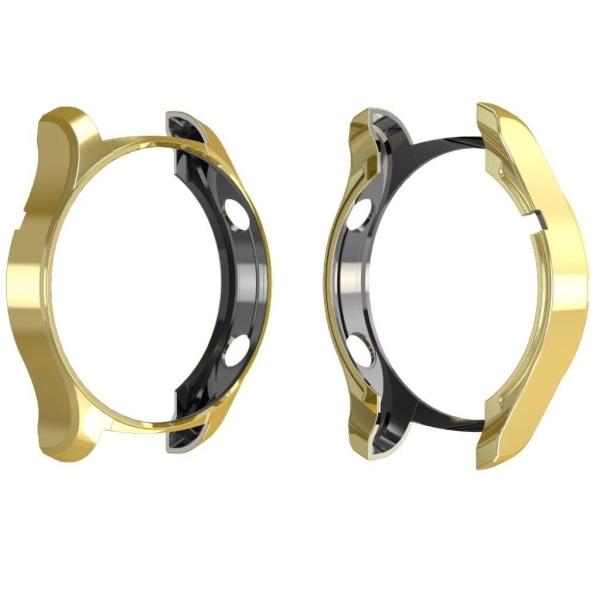 Huawei Watch 2 Pro electroplating case - Gold