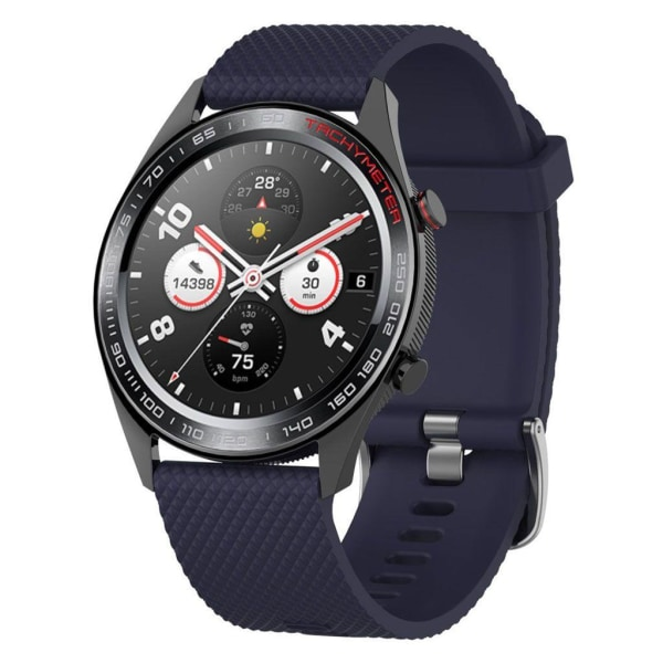 Huawei Watch GT / Samsung Galaxy Watch 46mm rhombus texture