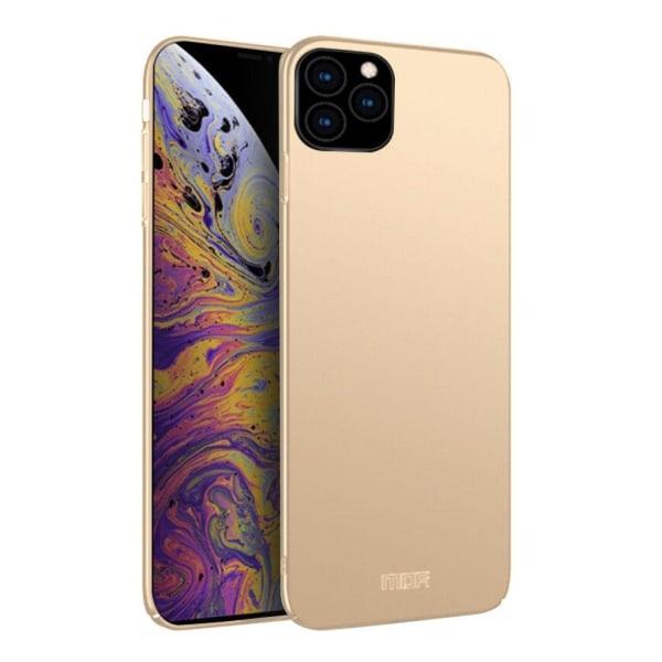 MOFi Slim Shield cover for iPhone 11 Pro - Gold