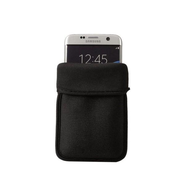 Neopren Ficka till Samsung Galaxy S7 Edge G935 Storlek: 165