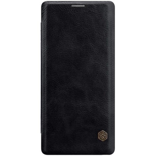 NILLKIN Samsung Galaxy Note9 mobilskal plastmaterial syntetl