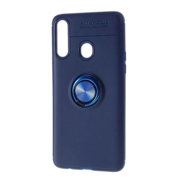 Ringo Samsung Galaxy A20s case - Blue