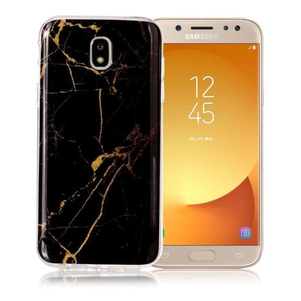Samsung Galaxy J5 Pro (2017) / J5 (2017) EU Version mobilska