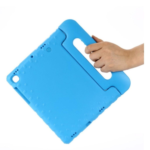 Samsung Galaxy Tab S5e EVA case - Blue