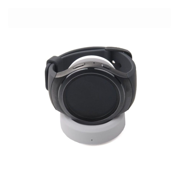 Samsung Gear S3 Classic / S3 Frontier / SM-R600 laddningsdoc
