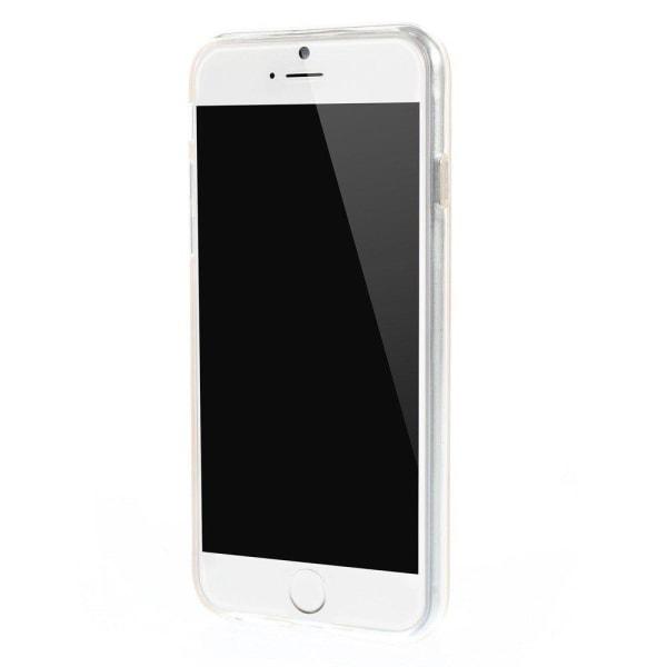 Westergaard (Blå Skjorta) iPhone 6 Skal
