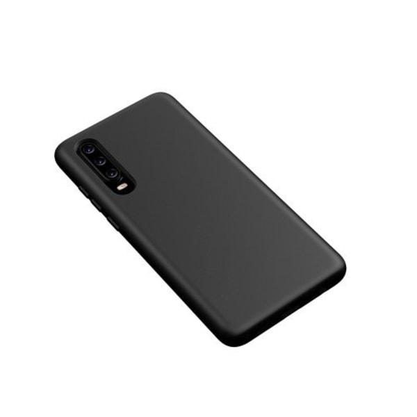 Huawei Honor P30  skal miljövänligt svart Svart