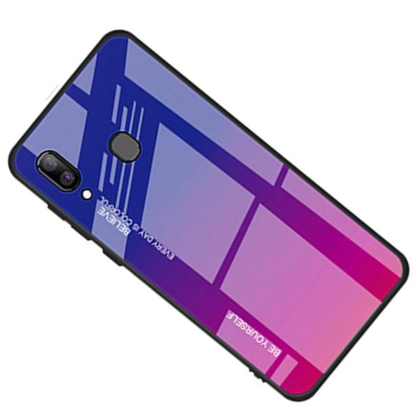 Skal - Samsung Galaxy A40 3