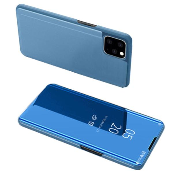 Fodral - iPhone 11 (LEMAN) Roséguld