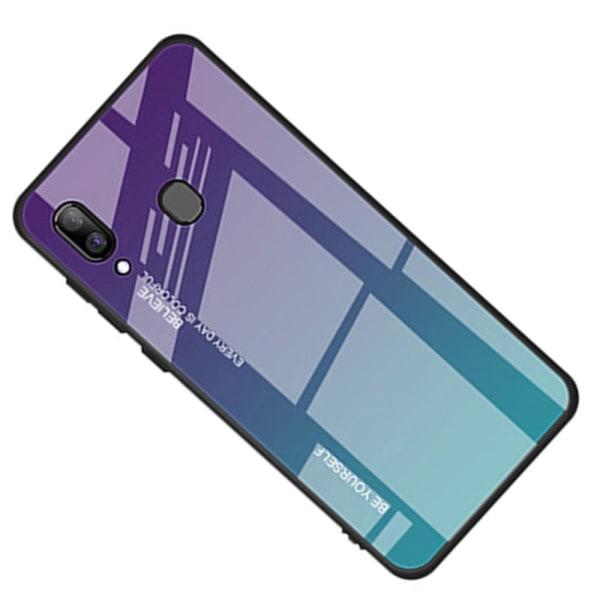 Samsung Galaxy A40 - Elegant Skal 2