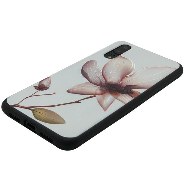 Somriga Skal från LEMAN - Huawei P20 Pro 3