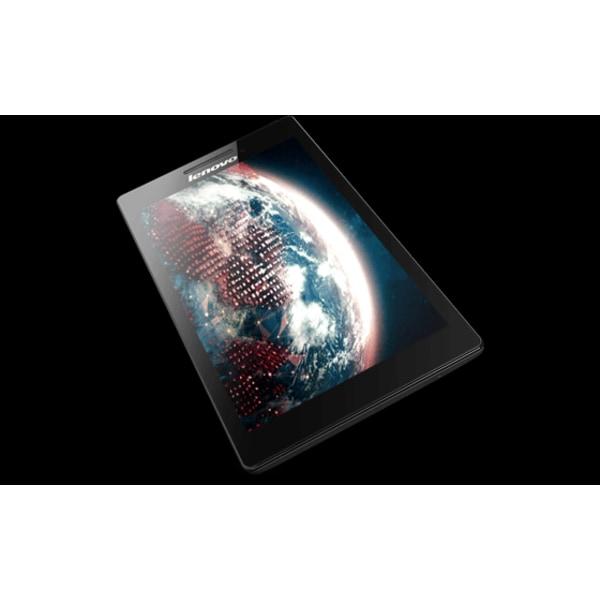 Skärmskydd till Lenovo TAB 2 A7-10 2-Pack Transparent