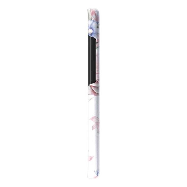 iDeal Of Sweden Samsung Galaxy S20 Ulta skal - Floral Romance Rosa