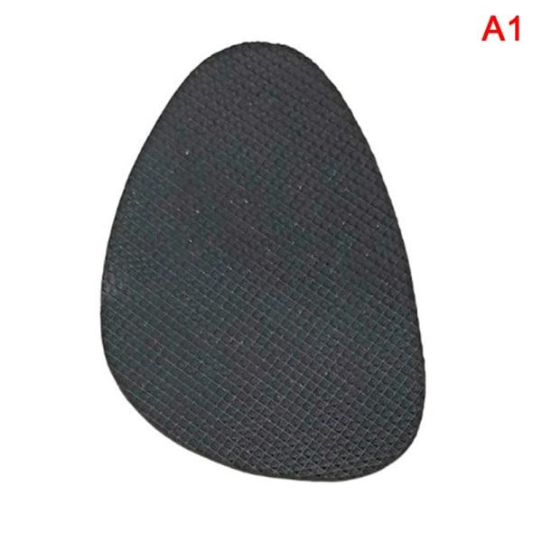 1 par Anti-Slip High Heel Shoes Sole Grip Protector Non-Slip C