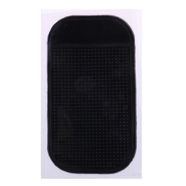Bilsticka gel pad tillbehör telefonhållare magisk instrumentbräda sili