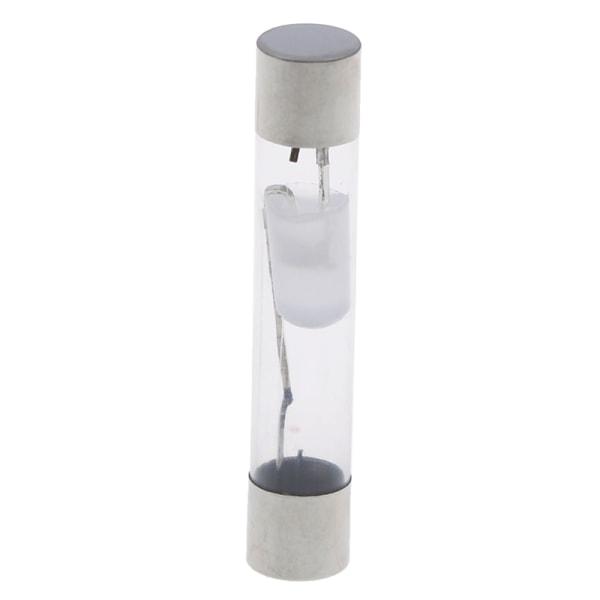 elektrisk pennprover motor spänningstester för elnätet skruv