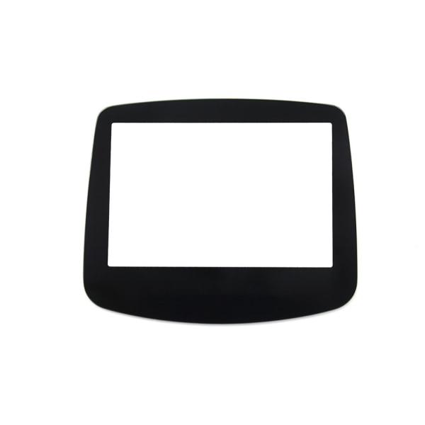 Glasskärmslins för Gameboy Advance för Game Boy Advance GBA
