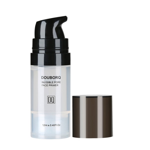magiska osynliga porer smink primer porer försvinner ansikte olja-forts