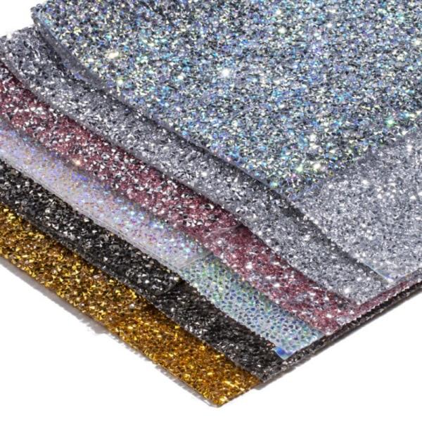 Nail Art bordsmatta tvättbar pad kudde handhållare salong praktiskt