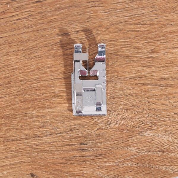 trasa skarv pressarfot för hushållssy fotmaskin usef