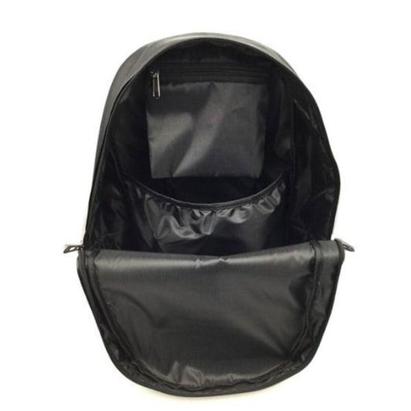 Fortnite Llama Backpack School Bag Joululahjat