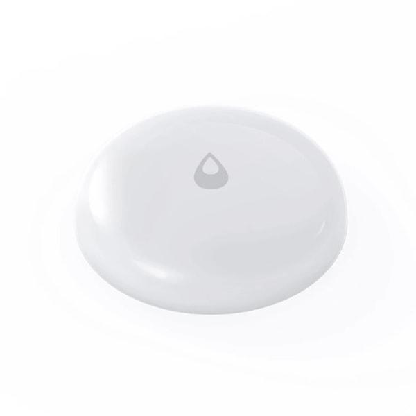 Aqara Water Leak Sensor