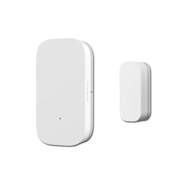 Aqara Door and Window Sensor