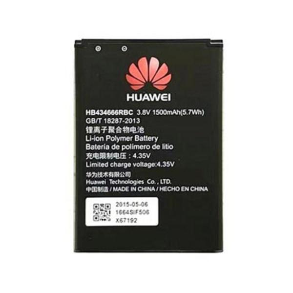Huawei HB434666RBC Batteri - E5573, E5573S, E5577