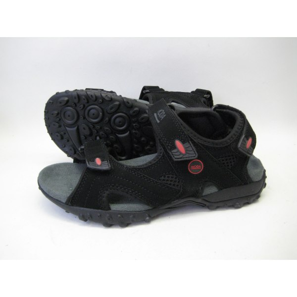 Äventyr sandal Slipper Tofflor Sandal 45